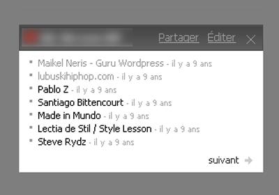 netvibes_flux_rss