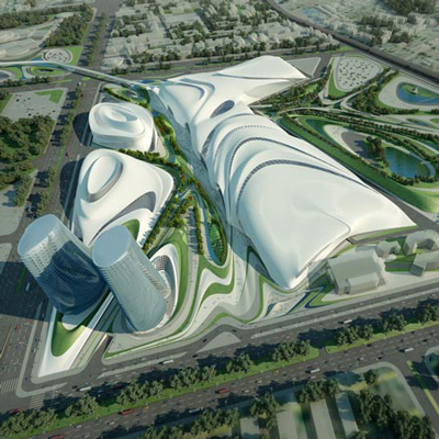 cairo-expo-city-2