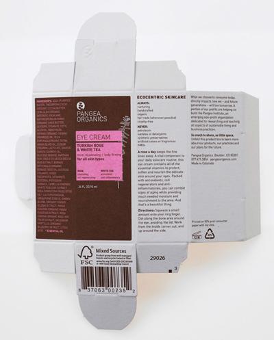 pangea-organics2