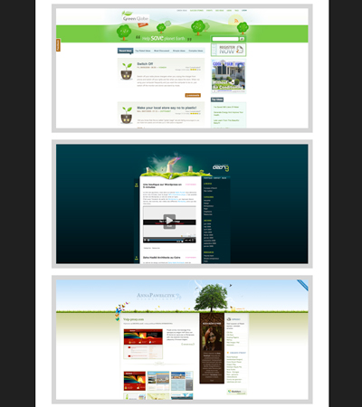 15-grandiose-green-website-designs