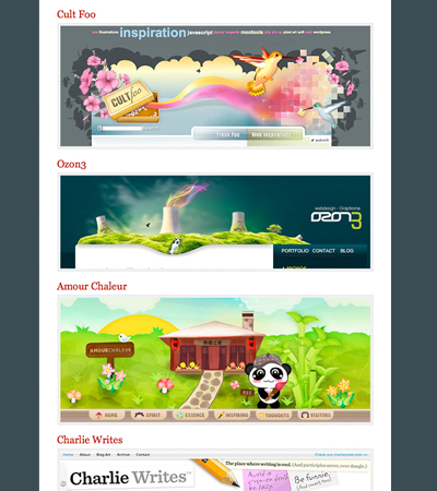 15-creative-wordpress-header-designs