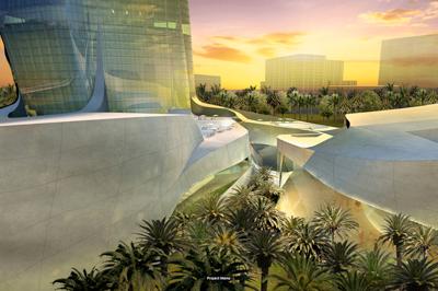 desert-canyon-resort-Dubai