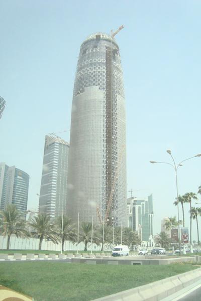 doha_qatar1