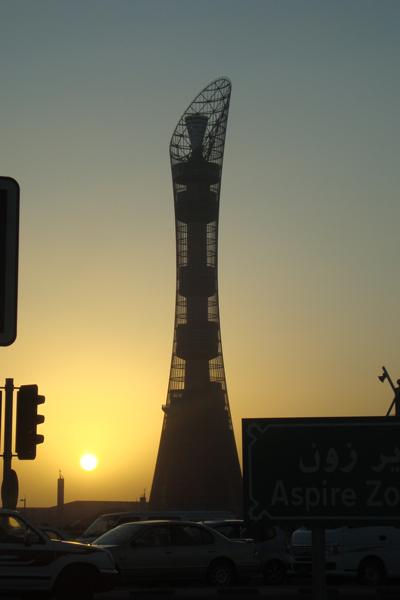 doha_qatar3