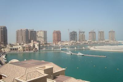 doha_qatar6