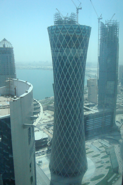 doha_qatar8