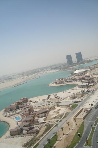 doha_qatar9
