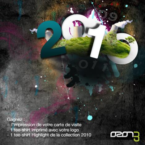 carte-de-voeux-Ozon3