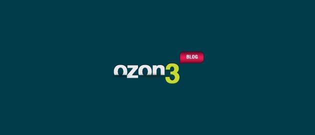 logo_ozon3