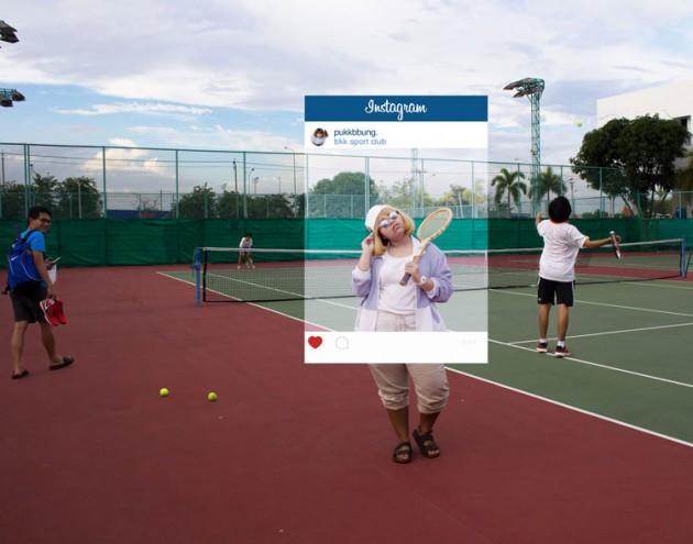 Instagram_chompoo_Baritone-1