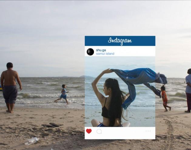Instagram_chompoo_Baritone-3