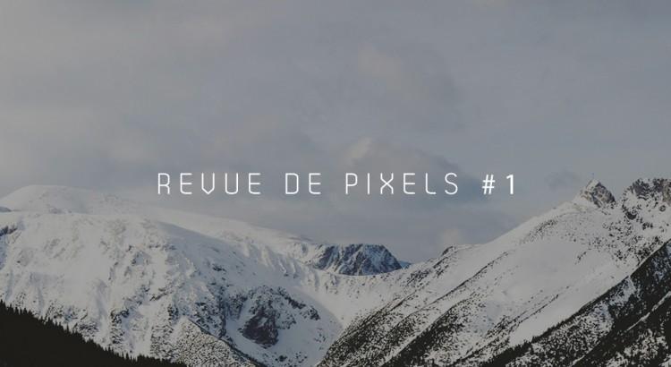 revue-de-pixel-1