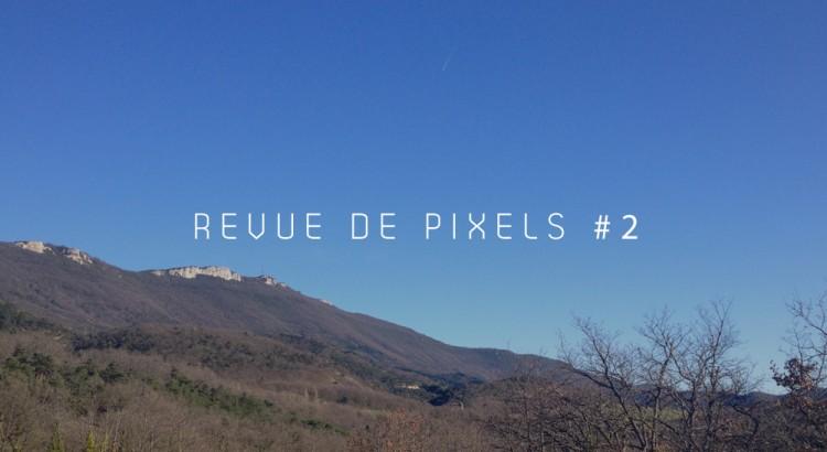 revue-de-pixels-2
