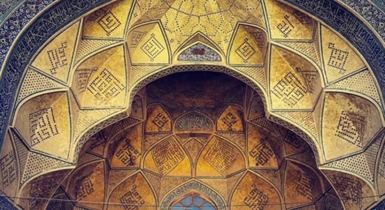 art-iran