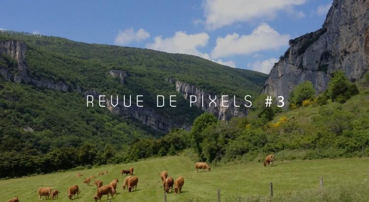 revue-de-pixels-3