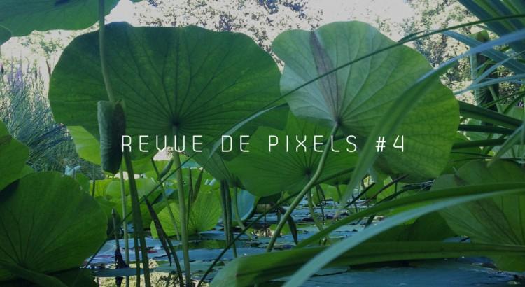 revue-de-pixels-4