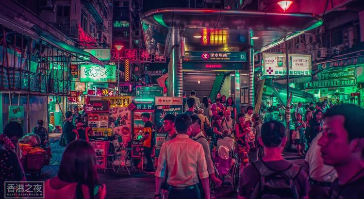 hong-kong-neon-1