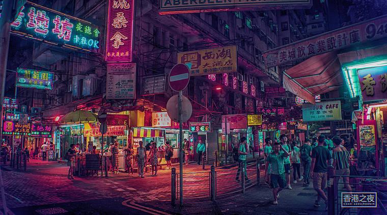 hong-kong-neon-4