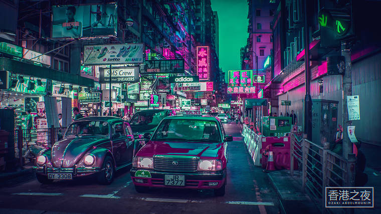 hong-kong-neon-6
