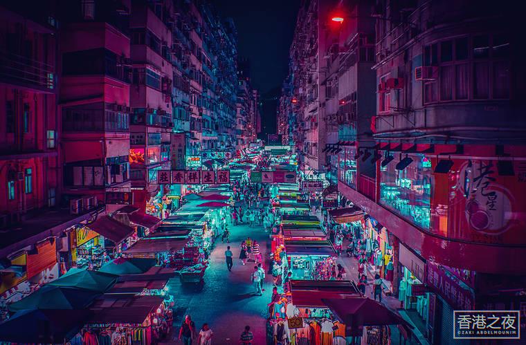 hong-kong-neon-8