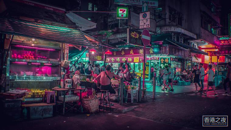 hong-kong-neon-9