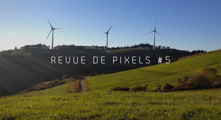 revue-de-pixels-5